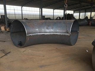 对焊弯头制造商-好用的对焊弯头火热供应中
