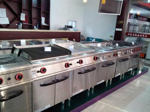 整体厨房工程食堂厨房工程酒店厨房设备工程饭店厨房工程