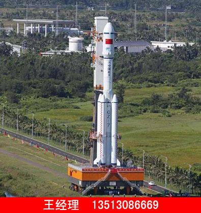定做火箭塔-潤達出售報價合理的火箭塔