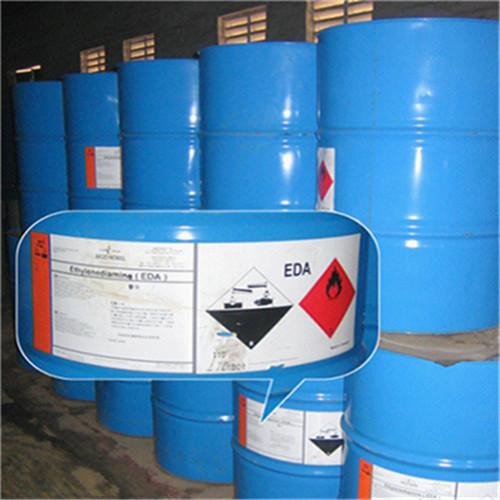 美国亨斯曼/日本东曹多乙烯多胺价格,济南现货供应