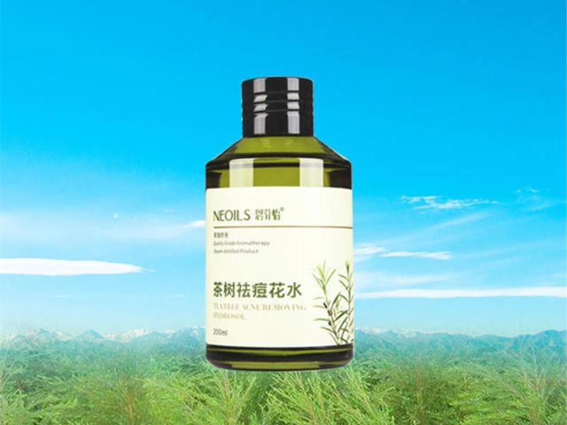 厂家直销茶树纯露-厦门供应品牌好的恩芬怡茶树祛痘纯露