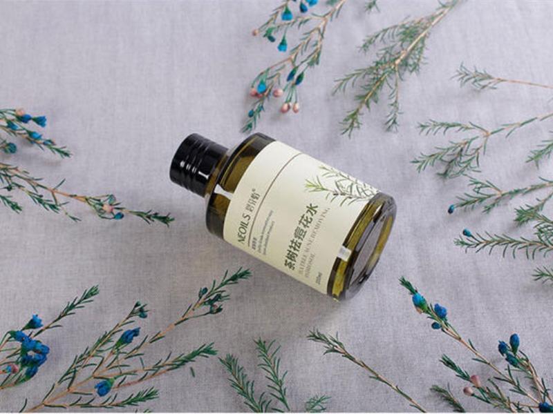 茶樹祛痘花水批發|哪里有出售好用的恩芬怡茶樹祛痘純露