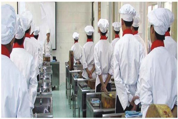 建筑工地食堂承包专业食堂承包工厂食堂承包专业的公司为您服务