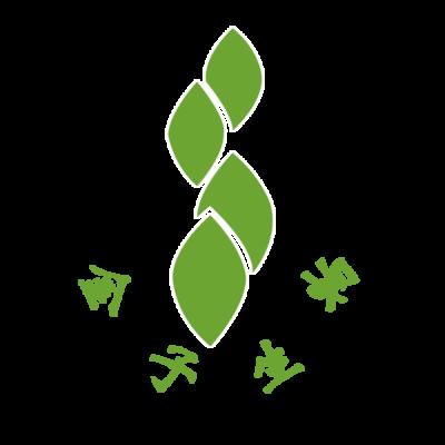 烟台金子生物工程千亿平台