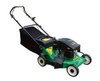 寧夏割草機零售-想買耐用的寧夏割草機,就來鑫黃河重工機電