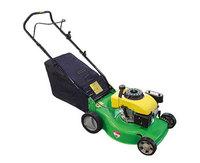 耐用的宁夏割草机供应|宁夏割草机