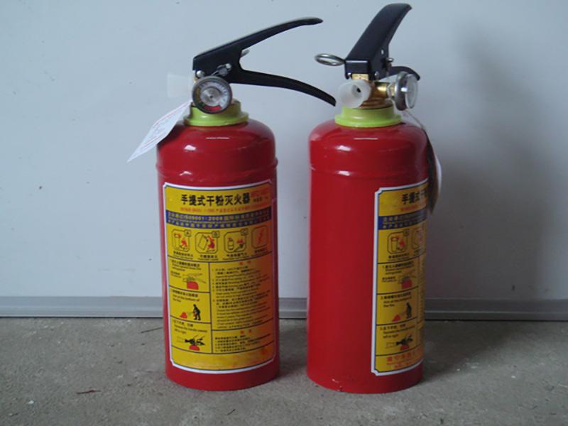 为您推荐优质的安防救援设备-压缩氧气自救器