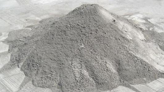沈阳水泥——好用的水泥火热供应中