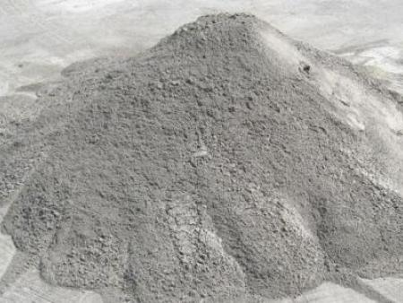 水泥费用-划算的水泥哪里有卖