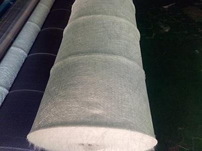 无碱针织毡尺寸 哪里有卖高性价无碱针织毡