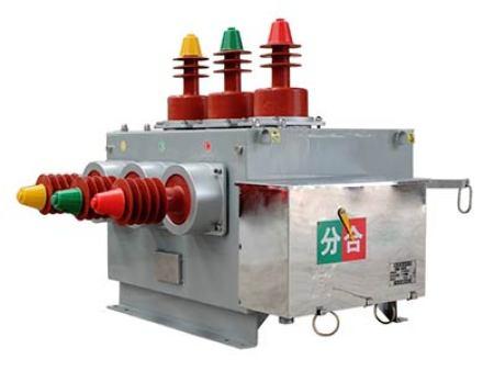 好用的户内高压真空断路器——温州有品质的户外真空断路器