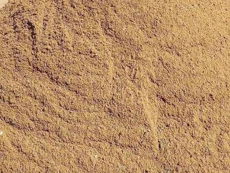 铁西区沙子批发零售-辽宁高性价沙子供应