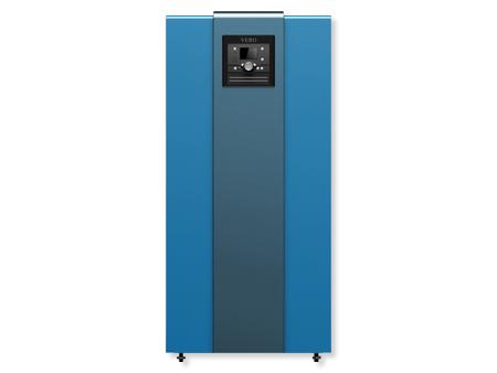 哈尔滨全预混低氮高效冷凝锅炉
