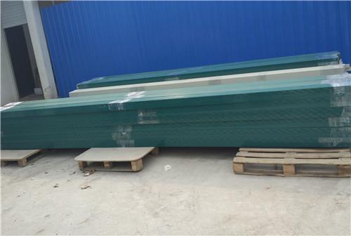 知名的百叶窗专用型材供应厂家供应商排名_百叶窗型材