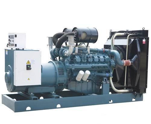 玉柴发电机组选哪家 质量好的上柴发电机组品牌?#33805;? /></a>                     <div class=