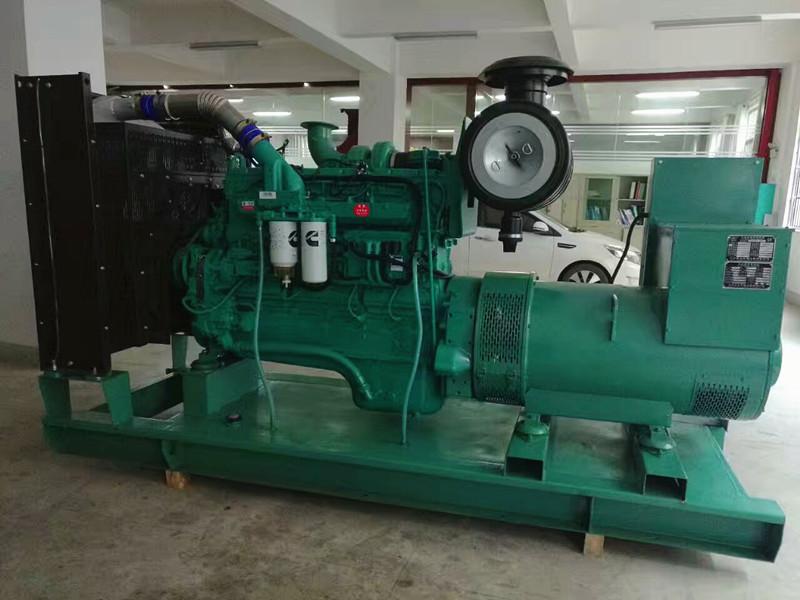 广西优质的上柴发电机组【供销】-玉柴发电机组生产商