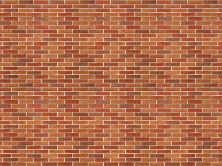 铁西红砖价格-哪儿有卖耐用的红砖
