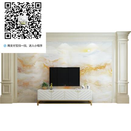 【供銷】浙江價格優惠的瓷磚電視背景墻|推薦瓷磚電視背景墻