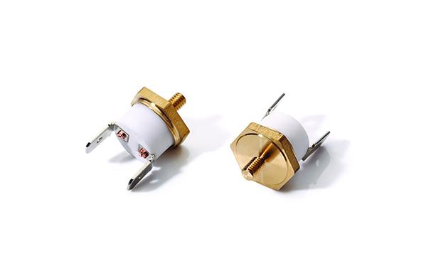 购买有性价比的温控器优选旭程电子 -保险丝厂商出售