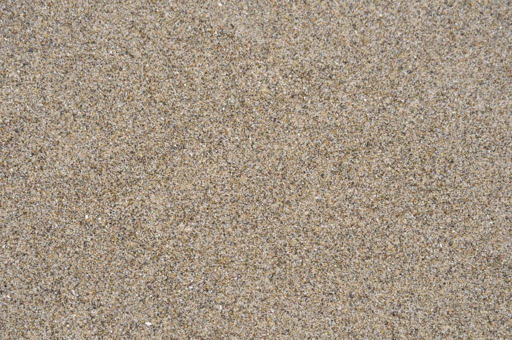 沈阳沙子-沈阳市浑南区益安利信建材高性价沙子新品上市