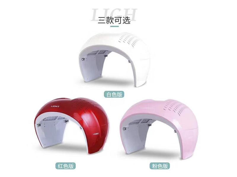 专业的美容仪器推荐 上海大气泡厂家