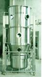 高性价FG系列沸腾干燥机供销|FG系列沸腾干燥机哪家好