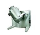 SYH系列三维运动混合机公司-创干微波干燥设备供应厂家直销的SYH系列三维运动混合机
