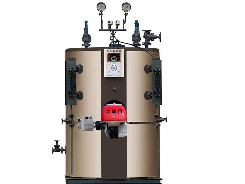 生物质锅炉安装工程 #####的锅炉在哪买