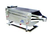 常州哪里有好的FS系列震动粉筛机_FS系列震动粉筛机哪家优惠