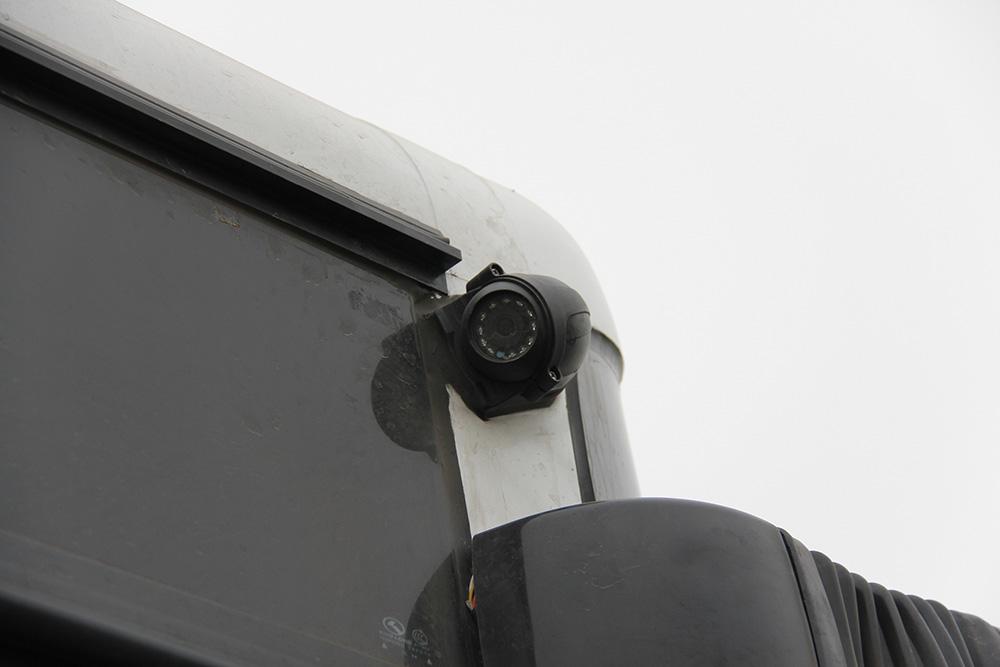 鞍山车载监控系统_出售优良的车载监控系统