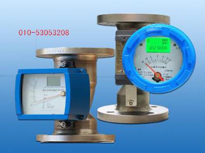 衡水金属管浮子流量计型号|价格-北京多益慧元加工
