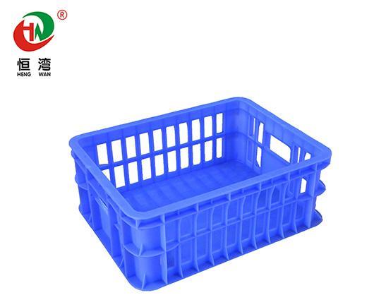 广西塑料加工,塑料制品生产商