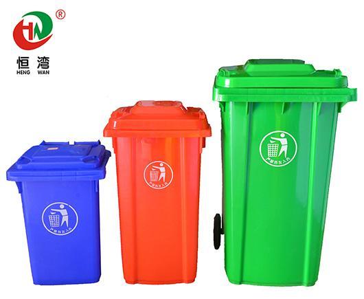 为您提供品牌好的塑料制品资讯|广西塑料加工