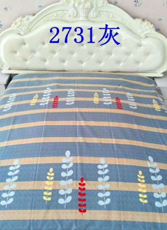 临沂实惠的床单被罩供应-床单被罩供货厂家