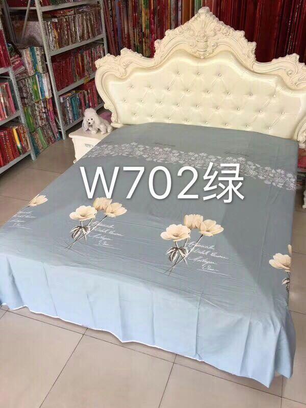 床单被罩价格行情-价格合理的床单被罩山东罗芙妮纺织品供应