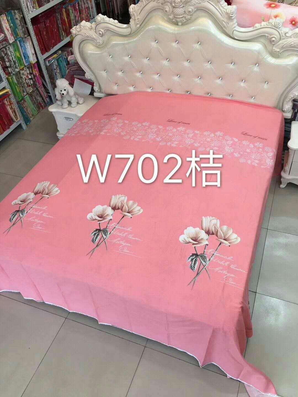 床单被罩哪里有,便宜的床单被罩哪儿买