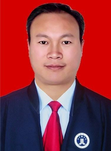 云南信誉好的行政诉讼推荐-资深的刑事辩护专家律师