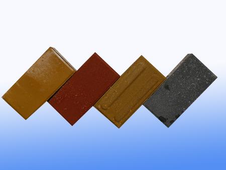 盲道砖供应-潍坊实惠的盲道砖出售