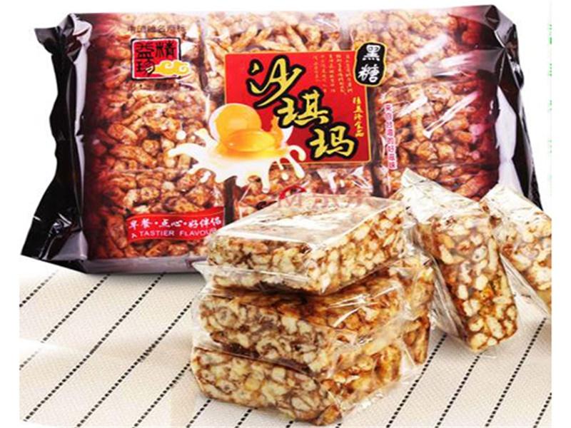 河南可信赖的休闲食品加盟公司-广西休闲食品代理电话