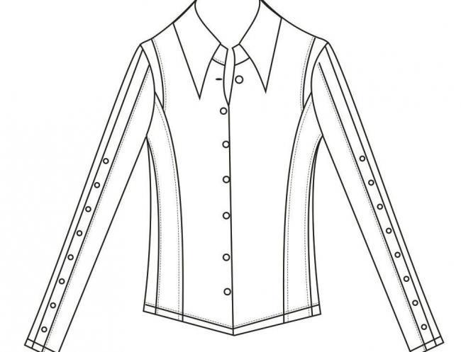 成都新都地区专业的服装厂厂家定制销售零售批发