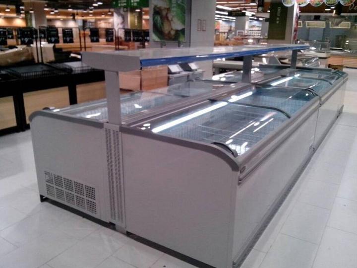 质量好的冰柜批发价格,厨房专用冰柜价格