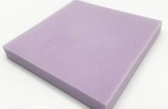 海绵厂家直销发泡海绵|海绵定制|沙发海绵|床垫海绵