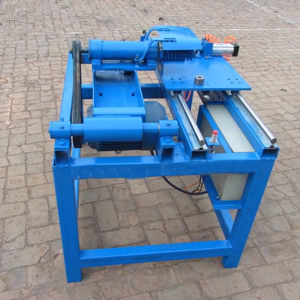 临沂木工仿型机械厂家推荐,木工仿形铣机械价格