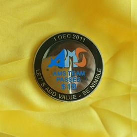 哪里可以买到优良的纪念币_60周年纪念币定制