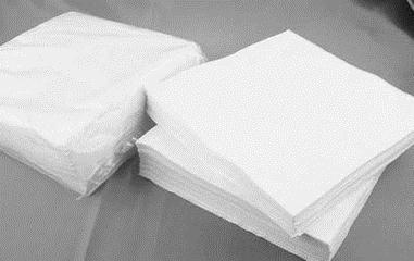 白城印logo餐巾纸_沈阳销量好的餐巾纸推荐