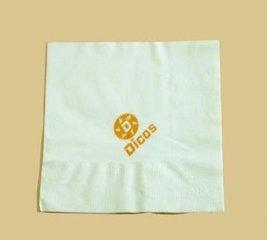 辽宁口碑好的餐巾纸厂家,七台河餐巾纸批发