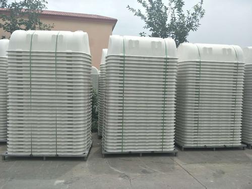 提供质量好的玻璃钢模压制品——许昌玻璃钢模压制品加工厂家供应