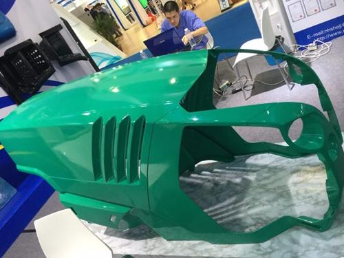 玻璃鋼模壓制品哪里有,濮陽玻璃鋼模壓制品廠家