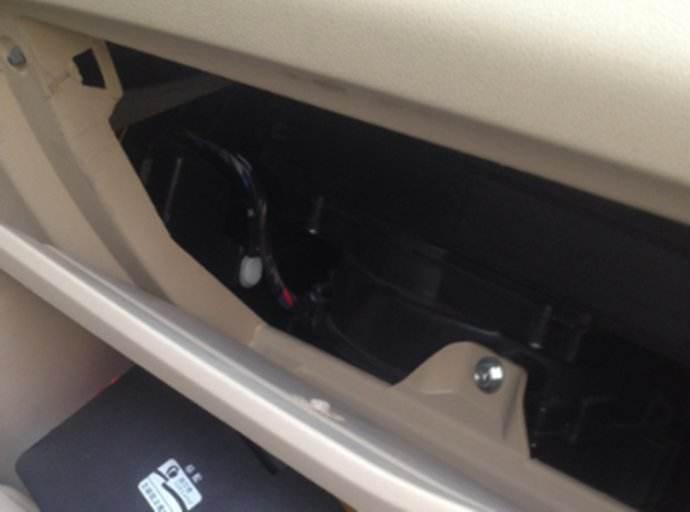 汽車空調部件定制-焦作高質量的汽車空調外殼_廠家直銷