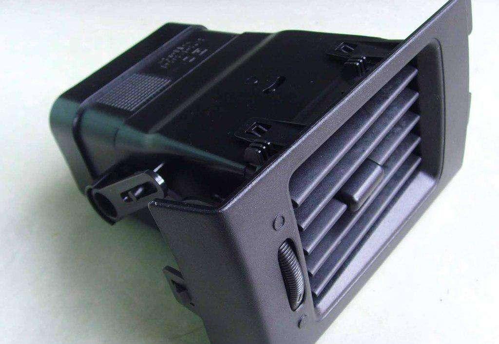 亚鑫复合材料汽车空调外壳作用怎么样 新乡汽车空调部件价格